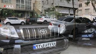 رکود مطلق در بازار خودرو/ ماشین چقدر ارزان میشود؟