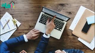 ۴ باور غلط که موجب شکست شما در کسب و کار آنلاین می شود