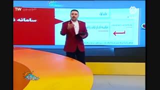"""فاجعه ادبی در""""سامانه صدور مجوز کتاب""""!"""