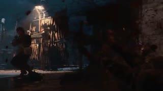 تریلر Call of Duty: Black Ops 4 Blood of the Dead