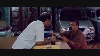 فیلم سینمایی هندی معمایی( داستان) دوبله فارسی