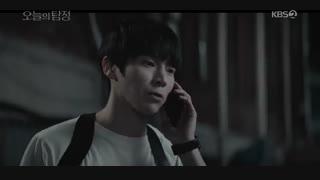 قسمت بیست و یکم و بیست و دوم  سریال کره ای کارآگاه روح – The Ghost Detective 2018 - با زیرنویس فارسی