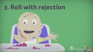 5 روش تا رسیدن به ایجاد عادات غذایی خوب در کودکان