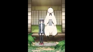 معرفی انیمه Jingai-san no Yome