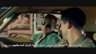 فیلم سینمایی خارجی با زیرنویس فارسی
