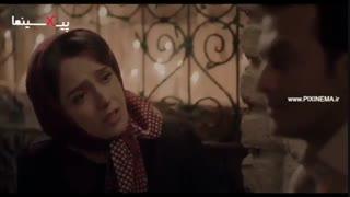 سریال شهرزاد فصل ۳ تعریف ماجرای فراری دادن دکتر مصدق توسط فرهاد