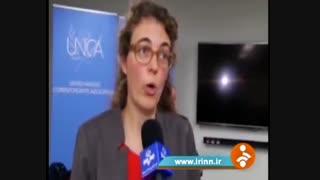 برخورد سازمان ملل با جنایت های عربستان