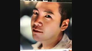 جدیدترین عکس جانگ کیون سوک(سوکی)^ده روز پیش^