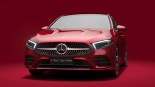 10 خودرو برتر سال 2019  که خواهند آمد