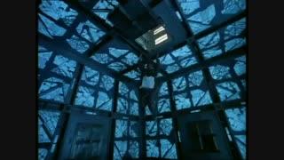 تریلر فیلم مکعب - Cube 1997