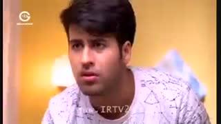 دوبله سریال من قست 71 هندی