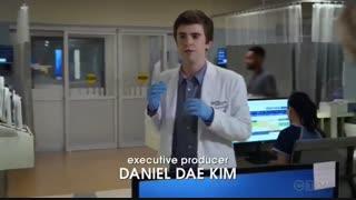 دانلود سریال درام دکتر خوب - فصل 2 قسمت 3 - با زیرنویس چسبیده