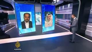 Saudi Arabia vs Iran: Who is to blame for the row?