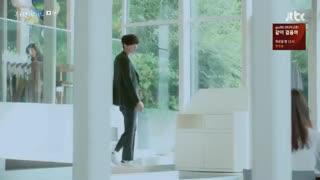 قسمت پنجم سریال کره ای زیبای درون – The Beauty Inside 2018 - با زیرنویس فارسی