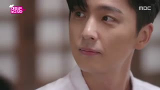 قسمت اول و دوم سریال کره ای Dae Jang Geum Is Watching 2018 - با زیرنویس فارسی