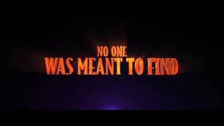تریلر فیلم مورمور - Goosebumps 2015