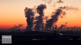 شهرهایی که آلودگی هوا را به زانو درآوردند