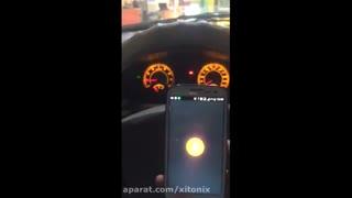 دزدگیر زیتونیکس ردیاب خودرو | ردیاب آنلاین زیتونیکس خودرو و شخص |نمایندگی های زیتونیکس