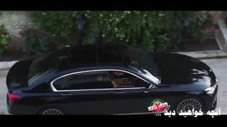 سریال ساخت ایران 2 قسمت 22 ( قسمت آخر ساخت ایران 2 ) ( خرید و دانلود قانونی ) - نماشا