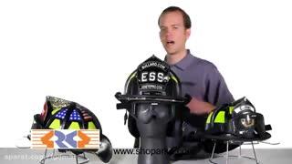 تجهیزات ایمنی | شاپ آرکا