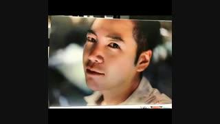 جیییغ هوررااD: