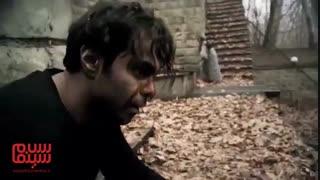 آنونس فیلم «طاقباز»