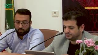 Raefipour-Freemasonry-2018-(Farsi_&_Arabic)-[www.MahdiMouood.ir]-Part2