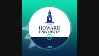 کتاب صوتی مذاکره کردن؛ به روش اساتید هاروارد