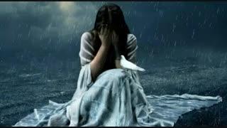 دانلود آهنگ عاشقانه بزن باران ویژه هوای بارونی