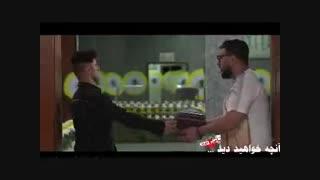 خلاصه 22 قسمت سریال ساخت ایران 2 + دانلود قسمت آخر ساخت ایران 2