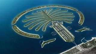 داستان دبی؛ چگونه بیایان برهوت تبدیل به شهر شد؟