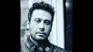دانلود آهنگ با من بمون – محسن چاوشی