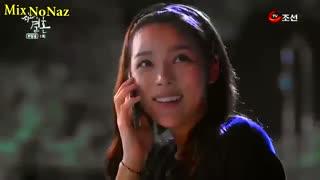 میکس خیلییی قشنگ کره ای عروسی بزرگ