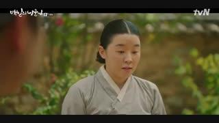 قسمت چهاردهم سریال کره ای شوهر صد روزه من 2018 100Days My Prince با بازی نام جی هیون و دی او [ عضو اکسو ] + زیرنویس فارسی چسبیده