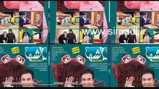 قسمت 13 بالشها (سریال) (کامل) | دانلود سریال بالش ها قسمت سیزدهم13