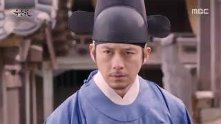 قسمت 51 (آخر) سریال کره ای افسانه اوک نیو / گلی در زندان با زیرنویس فارسی