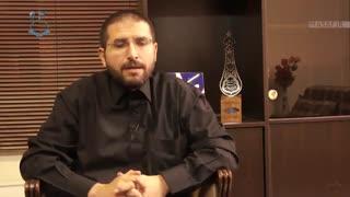 دانلود مستند هولوکاست سعودی