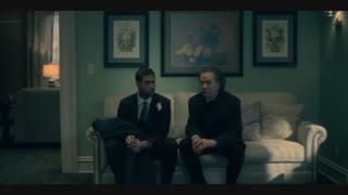 سریال ترسناک 2018 The Haunting Of Hill House فصل اول قسمت هفتم با زیرنویس فارسی