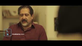 گفتگو با حسامالدین سراج