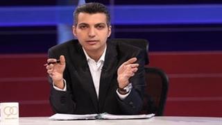 توضیحات فردوسیپور درباره حواشی تعطیلی برنامه ۹۰