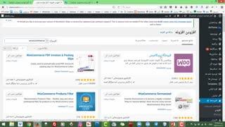 راه اندازی یک فروشگاه اینترنتی