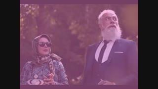 دانلود سریال مرگ خاموش احمد معظمی /لینک درتوضیحات