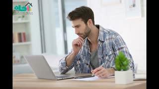 آشنایی با چند کار آنلاین که در خانه می توانند پولساز باشند