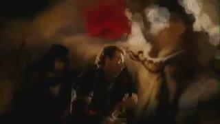 موزیک ویدئو Coldplay - Viva La Vida کلد پلی