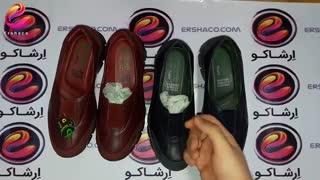 ارشاکو - راهنمای خرید کفش برای مبتلایان به بیماری ام اس (MS)