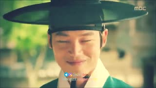میکس شاد و عاشقانه سریال کره ای جونگمیونگ ( اشوان ، شیدا )