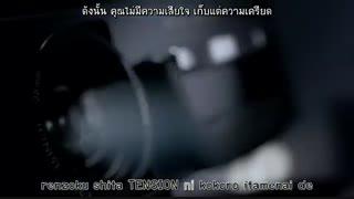 موزیک ویدیوی ژاپنیRUN FOR YOU  از گروه موسیقی ژاپنی KAT TUN /jpop (جیپاپ)