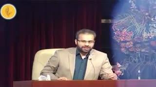 تیزر نمونه تدریس بیماریهای اورولوژی توسط دکتر محمدعلی فخریاسری