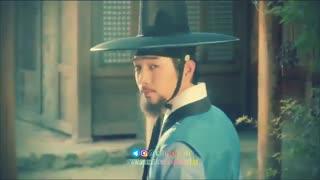 میکس شاد و عاشقانه سریال کره ای جونگمیونگ (مهراد جم ، غمت نباشه )