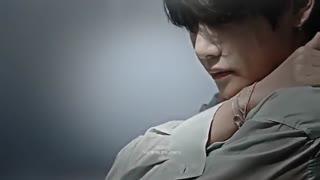 김태형 Amazing video